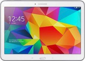 [digitec.ch] Samsung Galaxy Tab 4 10.1 16GB, Weiss, WLAN 199 CHF(165,75€)