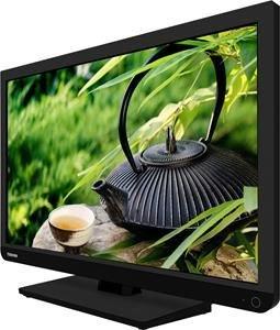 """[Computeruniverse.de] Toshiba 40L1343DG 102 cm (40"""") Full HD LED (schwarz) - 249€ (Neukunden mit Gutschein 244€)"""