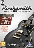 [Steam] Rocksmith 2014 (Win - Mac) @ Funstock
