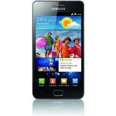 Galaxy S2 - AMAZON-WHD - 384,48€ - Sehr gut