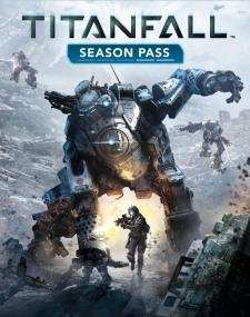 [McGame] Titanfall Season Pass 9,99€ / DLC's Expedition und Frontiers Edge für je 3.99€