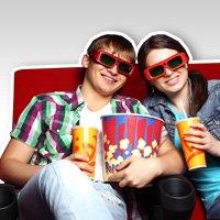 [Lokal München] Günstige Kinotickets für Kunden der Stadtsparkasse München unter 30