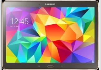 [logitel - Junge Leute, Student, Selbständige] Samsung Galaxy Tab S mit Vodafone Internet-Flat