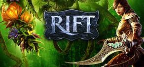 [Steam] [Daily Deal] Rift oder Rift Digital CE