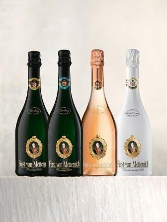 Fürst von Metternich 4,77€ bei 10Flaschen inkl. GS & PB bzw. 5,55€ (REAL) am Samstag!!!