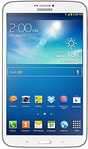 [Lokal: München Riem] Samsung Galaxy tab 3 8.0 WiFi + 3G