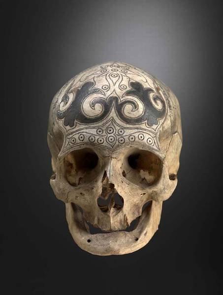 [Herne] 4 Eintrittsfreie Tage im LWL-Museum für Archäologie