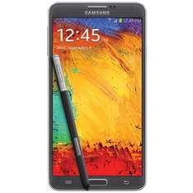 Samsung Galaxy Note 3 (32GB, schwarz) für 428,99 EUR bei anobo.de