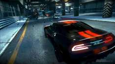 Steam- RIDGE RACER