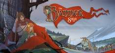 STEAM - The Banner Saga - 2.75€ + SAW - 3,05€ @ Nuuvem