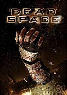 [Origin] Dead Space gratis bei Origin Frankreich
