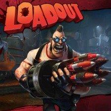 [mit US PSN Account] Loadout (PS4 Spiel) kostenlos im PSN Store laden