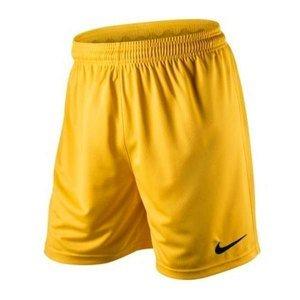 Nike Park Short in unterschiedlichen Farben für 5,77€ @11teamsports.de