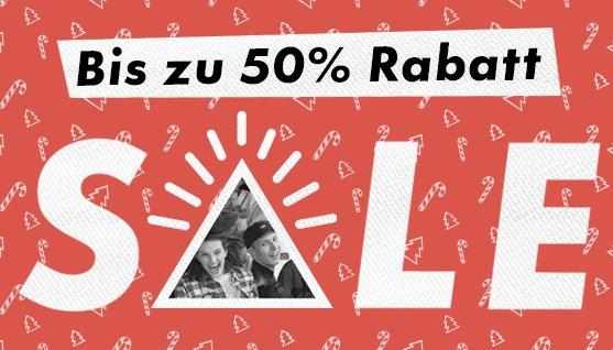 ASOS: -50% Sale + 5% qipu