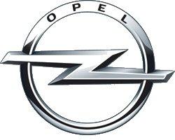 """[Opel] Schlüsselfinder """"Heimweh"""""""
