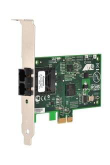 Profi Netzwerkkomponenten deutlich günstiger als in DEU / Idealo bei Amazon.co.uk / z.B. Allied Secure PCI-E Network Interface Card - Idealo 16 Anbieter ab 128,-€ / bei Amazon.co.uk nur 32,01€