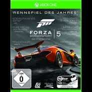 [lokal Trier] Forza 5 Game of the Year Edition