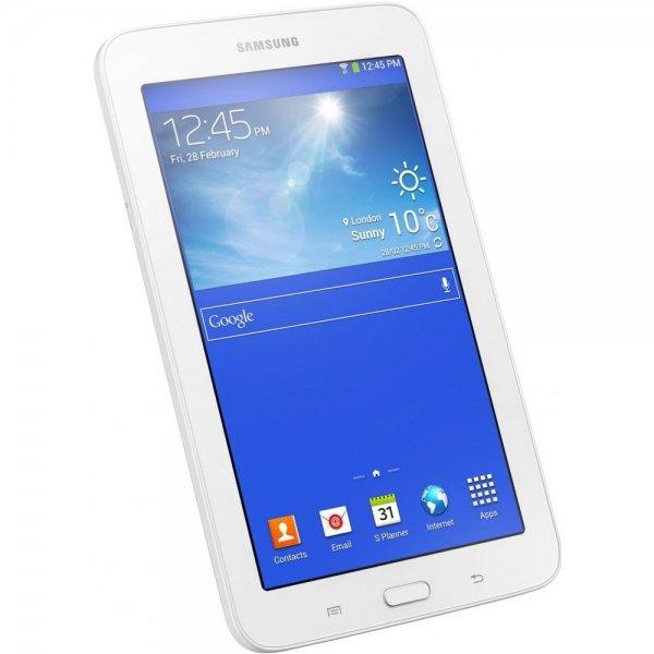 Ebay WOW Samsung Galaxy Tab 3 Lite