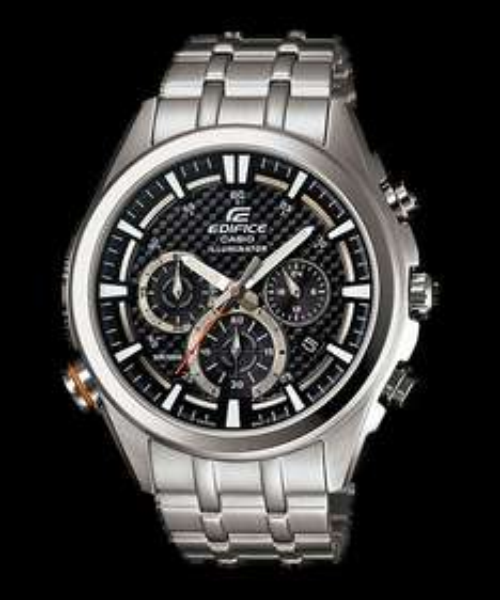 @Amazon: Casio Herren-Armbanduhr EFR-537D-1AVEF für 73,19 €