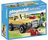 AMAZON Playmobil Blitzangebote Luxusyacht, Tierärztin und mehr