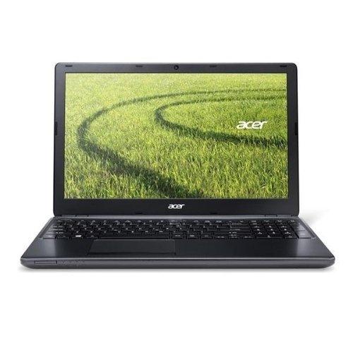 "[WHD] Acer Aspire E1-510 (15,6"", Intel Celeron 2820, 2GB RAM, Win 8.1) für 183,40€ statt 250€"