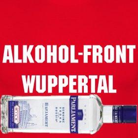 [Lidl] Parliament Vodka 0,7L für 8,88€ (offline)