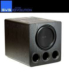 PB-13 Ultra Black Oak B-Ware für 1599,-€ @SV-Sound.de