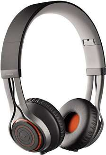 Jabra Revo Wireless Bluetooth On-Ear-Kopfhörer (Stereo-Headset, Bluetooth 3.0, NFC, Freisprechfunktion)  (Amazon.fr)