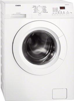 Waschvollautomat AEG L62670FL @ ao.de 361,99 €