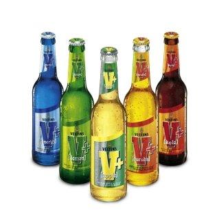 [REAL lokal Sankt Augustin] Veltins V+ 6er Pack 0,33L diverse Sorten 2,40€ NUR HEUTE, verkaufsoffener SONNTAG