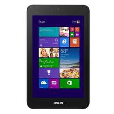 Asus Vivo Tab Note 64GB