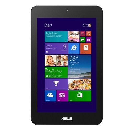 Asus Vivo Tab Note 64GB