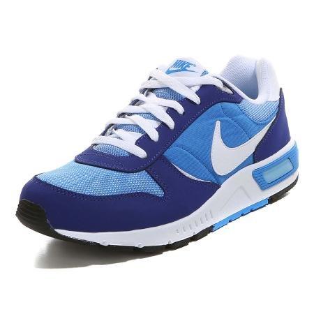 Diverse NIKE Sneakers reduziert | KAISHIRUN | FREE TRAINER 5.0 | NIGHTGAZER | AIR MAX u.w. [vaola]