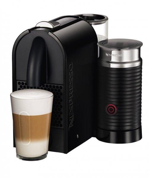 Nespresso En210Bae UMilk für effektiv € 55 ,- bei Saturn