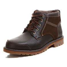 Timberland | EARTHKEEPERS® RUGGED LACHMONT BOOT Stiefel [vaola]