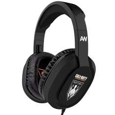 Headsets - 30 Euro Rabatt auf Turtle Beach Neuheiten @Amazon.de (z.B Turtle Beach Call of Duty: Advanced Warfare für 49,99 Euro statt 81,98 Euro - Idealo)