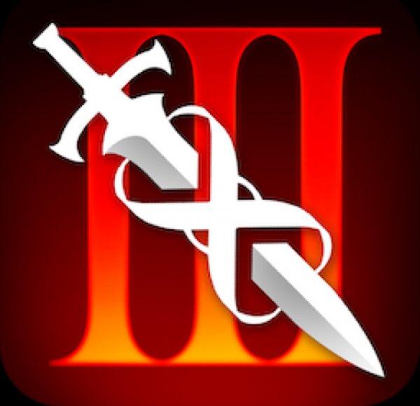 [iOS] Infinity Blade III reduziert
