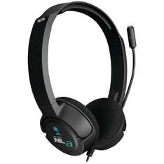 Turtle Beach Ear Force Nla Headset für 7,24 € @Amazon.co.uk Marketplace