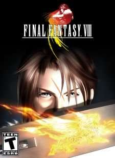 [STEAM] Final Fantasy VII, Final Fantasy VIII und mehr