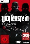 [STEAM] Wolfenstein: The New Order