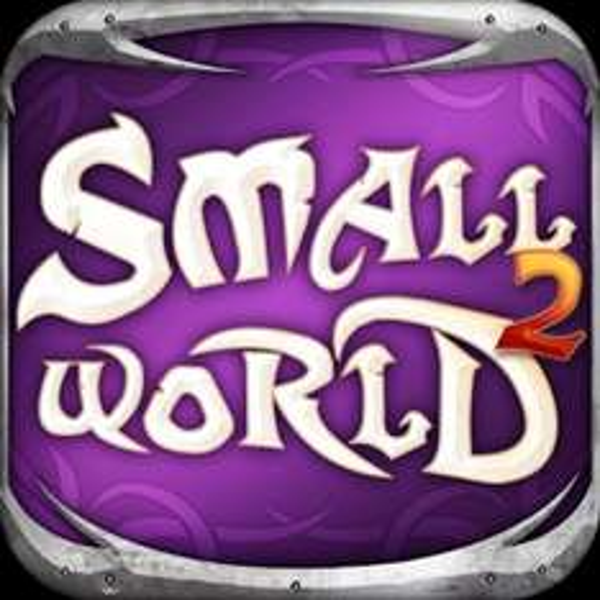 Days of Wonder  - Small World 2 für 2,69€ @ Google Play