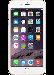 Iphone 6 64gb mit vodafone Smart L junge Leute