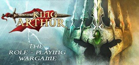 [Steam] King Arthur Complete Bundle - Bundlestars