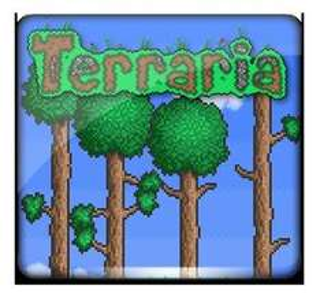 [GAppStore] Terraria für 79 Cent