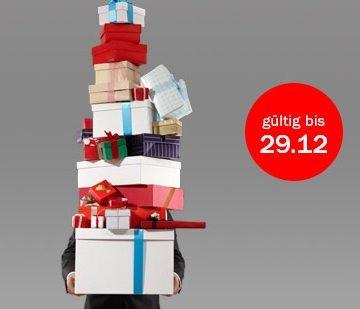 Teufel Produkte: z.B. BT Bamster für 79,2€ / Cinebar 11 für 269,99€