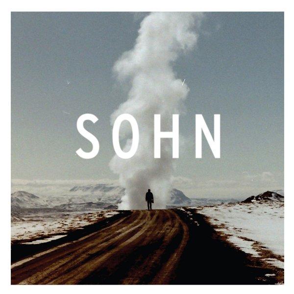 WOWHD Sohn - Tremors CD für 8,99 Euro inkl. Versand
