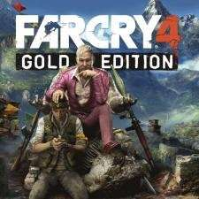PSN Adventskalender: PS4:  Far Cry 4 Gold Edition €59.99 - Far Cry 4 €44.99 - Far Cry 4 Season Pass €19.99 / PS3:  Far Cry 4 Gold Edition  €54.99 - Far Cry 4 €34.99 - Far Cry 4 Season Pass €19.99 / PS Vita:  Freedom Wars €14.99