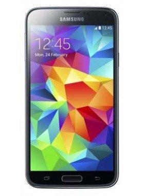 Klarmobil Allnet-Flat inkl 250MB 19,98€ Mtl+Samsung galaxy S5+Galaxy Young S6310 zu 1€