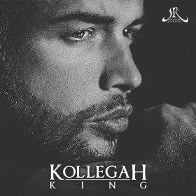 [MP3 Album - Amazon.de] Album Deal des Tages Kollegah - King für 3,99€