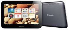 "B-Ware (eBay) Lenovo IdeaTab A2109A Tablet (9"" HD Ready, 1.2Ghz Quadcore, 1GB RAM / 16GB) für 99 € (Lenovo eBay-Shop)"